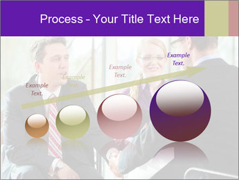 0000074559 PowerPoint Templates - Slide 87