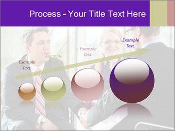 0000074559 PowerPoint Template - Slide 87