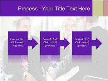0000074559 PowerPoint Template - Slide 88