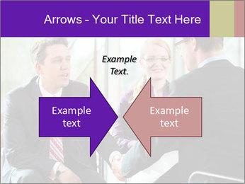 0000074559 PowerPoint Template - Slide 90