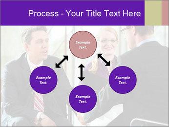 0000074559 PowerPoint Template - Slide 91