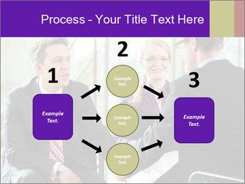 0000074559 PowerPoint Template - Slide 92