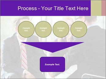 0000074559 PowerPoint Template - Slide 93