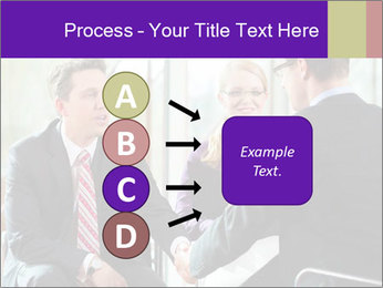 0000074559 PowerPoint Template - Slide 94