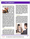 0000074559 Word Templates - Page 3