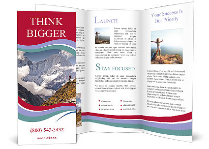 0000074560 Brochure Template