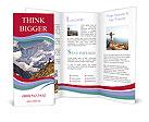 0000074560 Brochure Templates