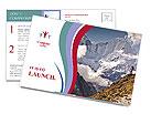 0000074560 Postcard Templates