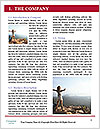 0000074560 Word Template - Page 3