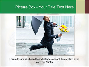 0000074561 PowerPoint Template - Slide 16