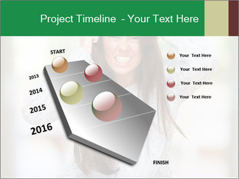 0000074561 PowerPoint Template - Slide 26