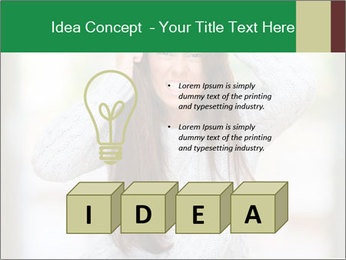 0000074561 PowerPoint Template - Slide 80