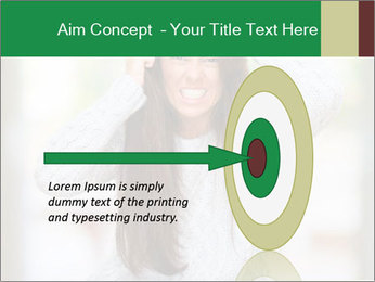 0000074561 PowerPoint Template - Slide 83