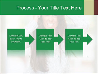 0000074561 PowerPoint Template - Slide 88
