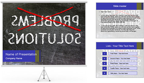 0000074562 PowerPoint Template