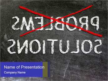 0000074562 PowerPoint Template - Slide 1