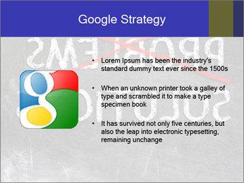 0000074562 PowerPoint Templates - Slide 10