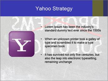 0000074562 PowerPoint Templates - Slide 11