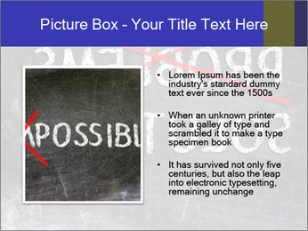 0000074562 PowerPoint Template - Slide 13