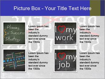 0000074562 PowerPoint Templates - Slide 14