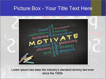 0000074562 PowerPoint Template - Slide 15