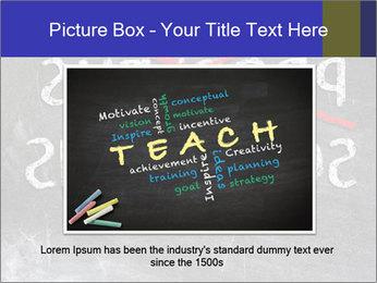 0000074562 PowerPoint Templates - Slide 16