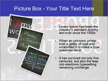0000074562 PowerPoint Template - Slide 17