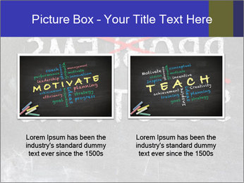 0000074562 PowerPoint Template - Slide 18