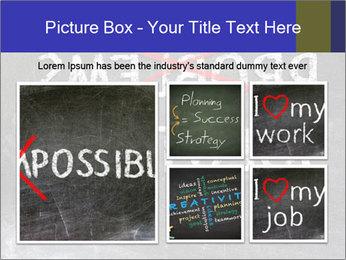 0000074562 PowerPoint Templates - Slide 19