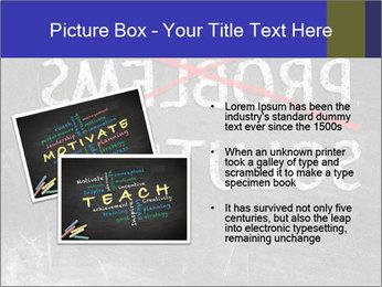 0000074562 PowerPoint Template - Slide 20