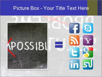 0000074562 PowerPoint Templates - Slide 21
