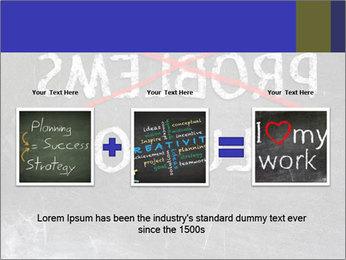 0000074562 PowerPoint Templates - Slide 22