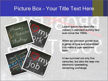 0000074562 PowerPoint Template - Slide 23