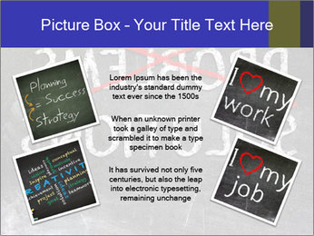 0000074562 PowerPoint Templates - Slide 24
