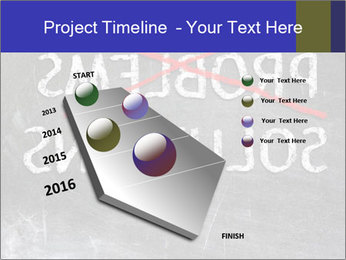 0000074562 PowerPoint Templates - Slide 26