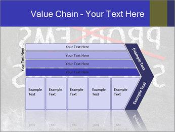 0000074562 PowerPoint Templates - Slide 27
