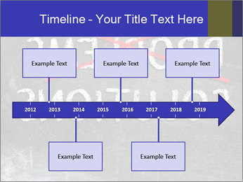 0000074562 PowerPoint Templates - Slide 28