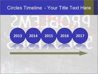 0000074562 PowerPoint Template - Slide 29