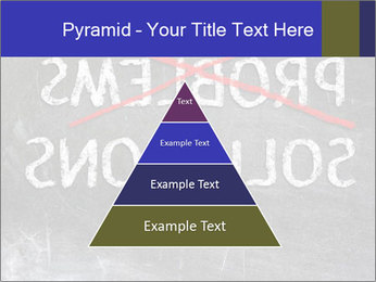 0000074562 PowerPoint Templates - Slide 30