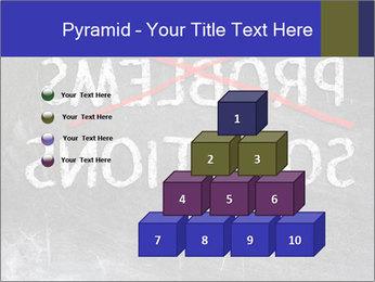 0000074562 PowerPoint Template - Slide 31