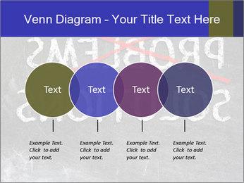 0000074562 PowerPoint Template - Slide 32