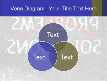0000074562 PowerPoint Templates - Slide 33