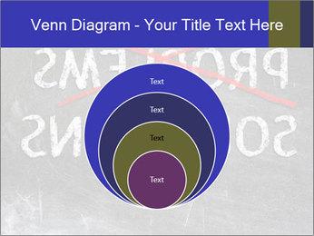 0000074562 PowerPoint Template - Slide 34