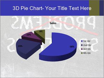 0000074562 PowerPoint Templates - Slide 35