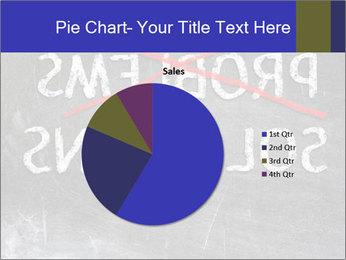 0000074562 PowerPoint Templates - Slide 36