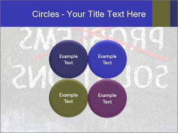 0000074562 PowerPoint Templates - Slide 38