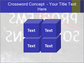 0000074562 PowerPoint Template - Slide 39