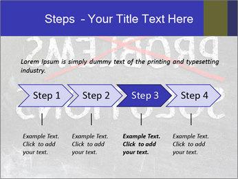 0000074562 PowerPoint Templates - Slide 4