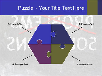 0000074562 PowerPoint Templates - Slide 40