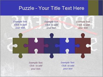 0000074562 PowerPoint Templates - Slide 41